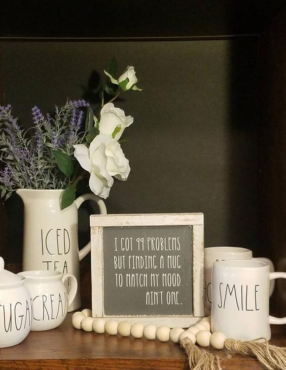 15 Thoughtful Mother's Day Gifts That You Can Buy On Etsy Right Now
